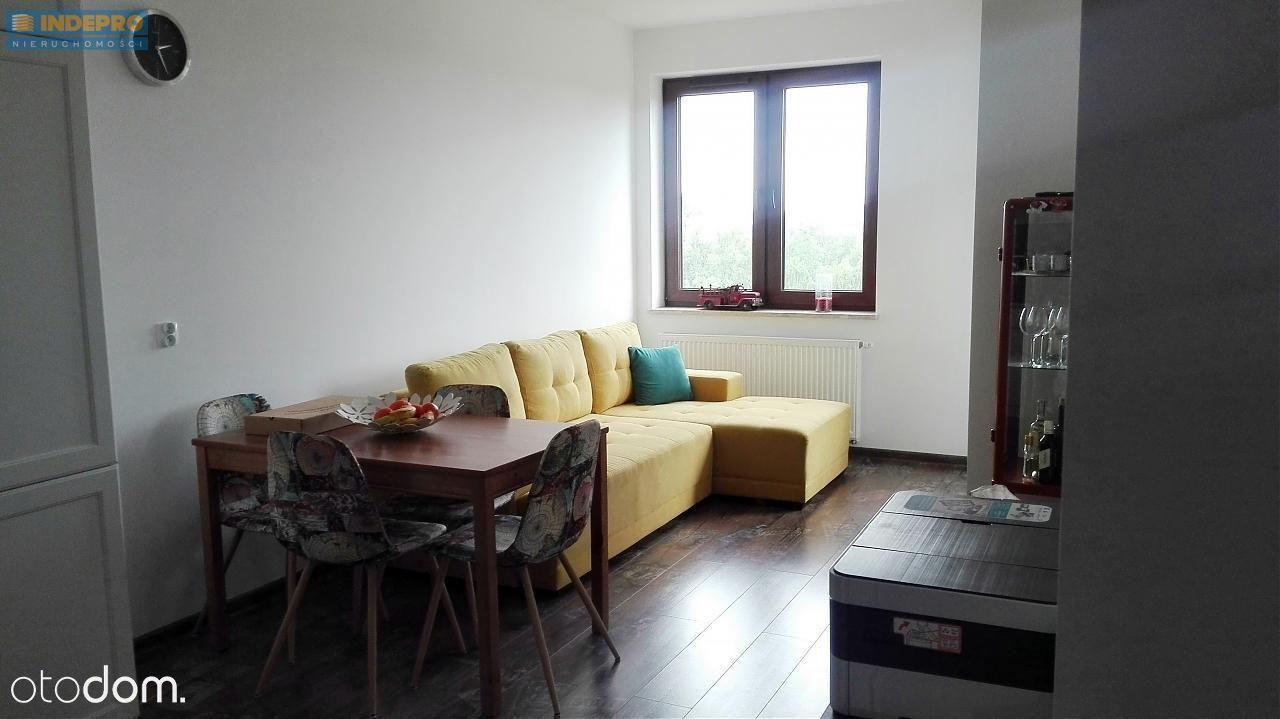 Mieszkanie na sprzedaż, Kraków, Podgórze - Foto 7