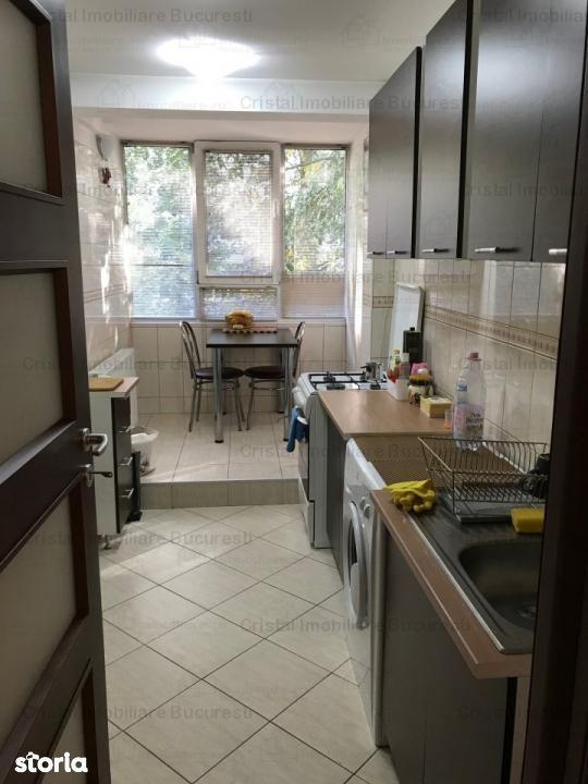 Apartament de vanzare, București (judet), Strada Câmpia Libertății - Foto 2