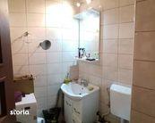 Apartament de vanzare, Cluj (judet), Gheorgheni - Foto 6