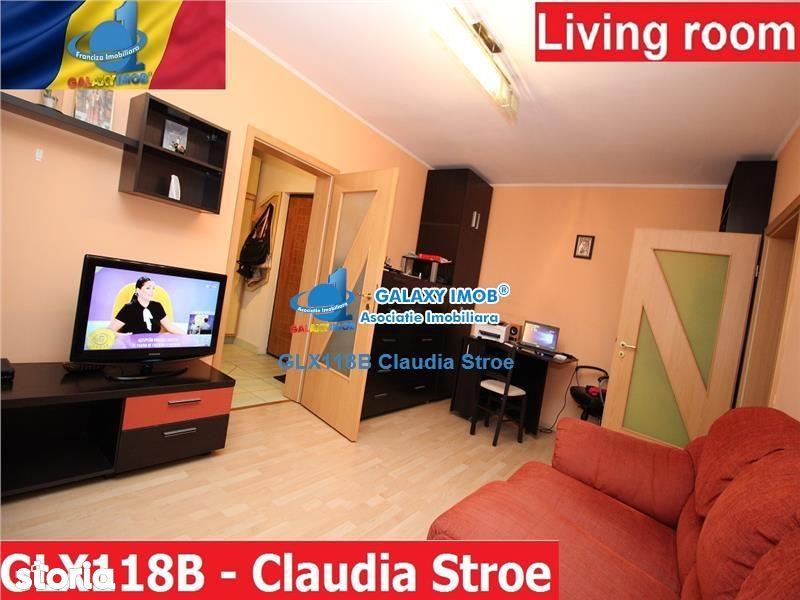 Apartament de vanzare, Ilfov (judet), Șoseaua Olteniței - Foto 9