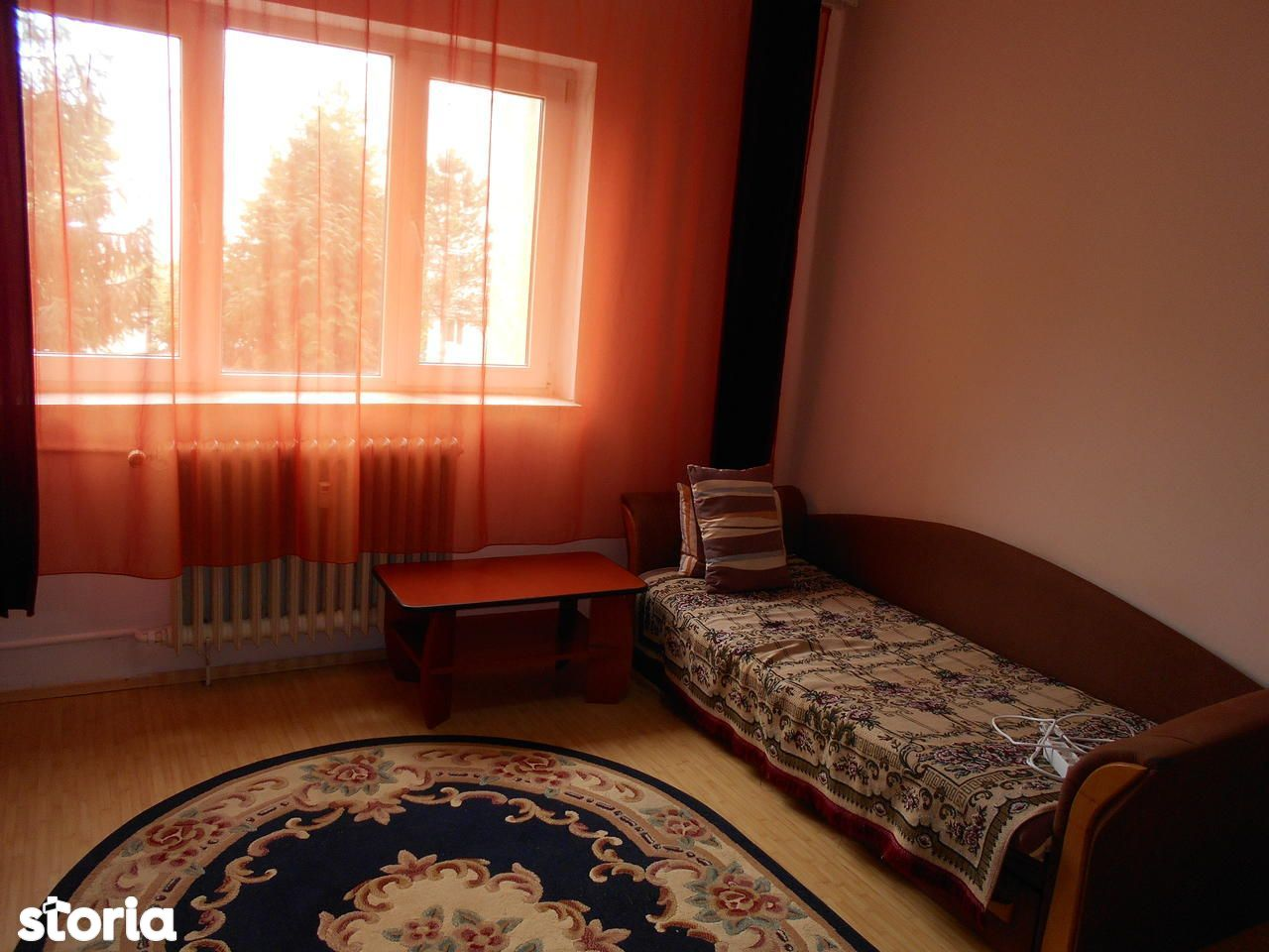 Apartament de vanzare, Cluj (judet), Aleea Peana - Foto 3
