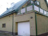 Dom na sprzedaż, Świnoujście, zachodniopomorskie - Foto 15