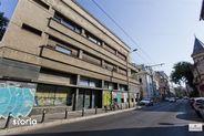 Apartament de vanzare, București (judet), Strada Gheorghe Manu - Foto 18