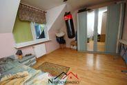 Mieszkanie na sprzedaż, Gorzów Wielkopolski, Piaski - Foto 5