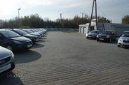 Lokal użytkowy na wynajem, Warszawa, Chrzanów - Foto 1