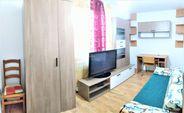 Apartament de inchiriat, Cluj (judet), Strada Sighișoarei - Foto 4