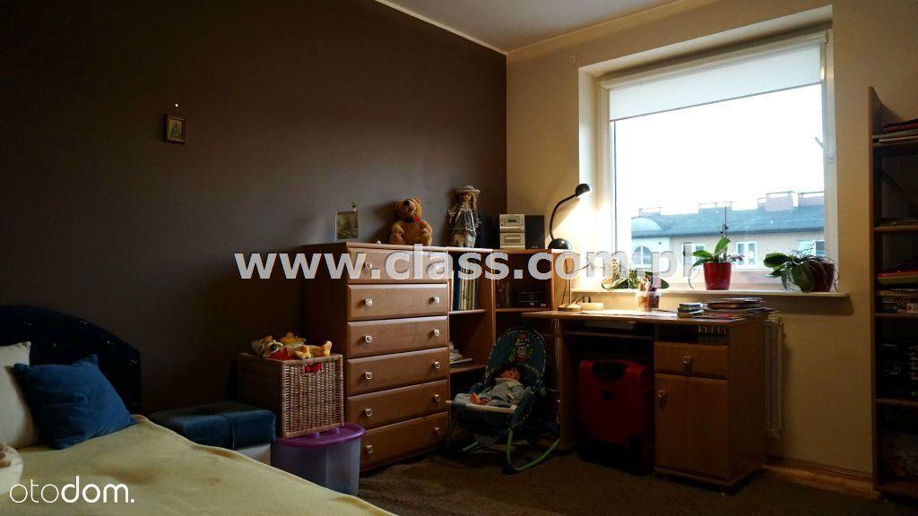 Mieszkanie na sprzedaż, Bydgoszcz, Górzyskowo - Foto 12