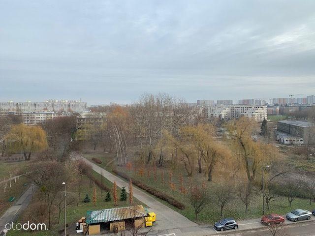 Mieszkanie na sprzedaż, Poznań, Rataje - Foto 10