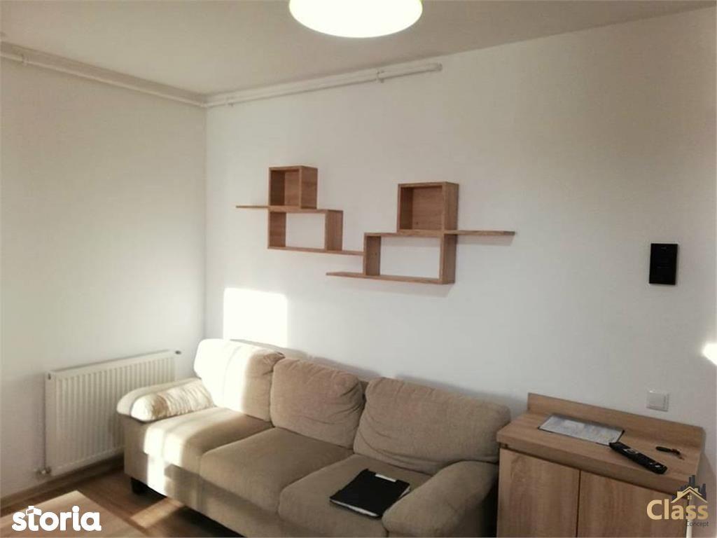 Apartament de inchiriat, Cluj (judet), Strada Venus - Foto 2