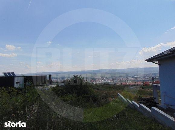 Teren de Vanzare, Cluj (judet), Strada Daliei - Foto 1