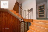 Dom na sprzedaż, Rzeszów, Pobitno - Foto 10