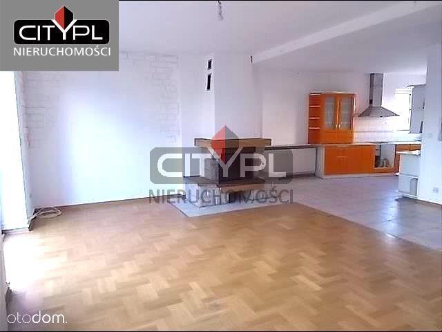 Dom na sprzedaż, Warszawa, Stara Miłosna - Foto 1