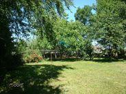 Dom na sprzedaż, Krasne, przasnyski, mazowieckie - Foto 9