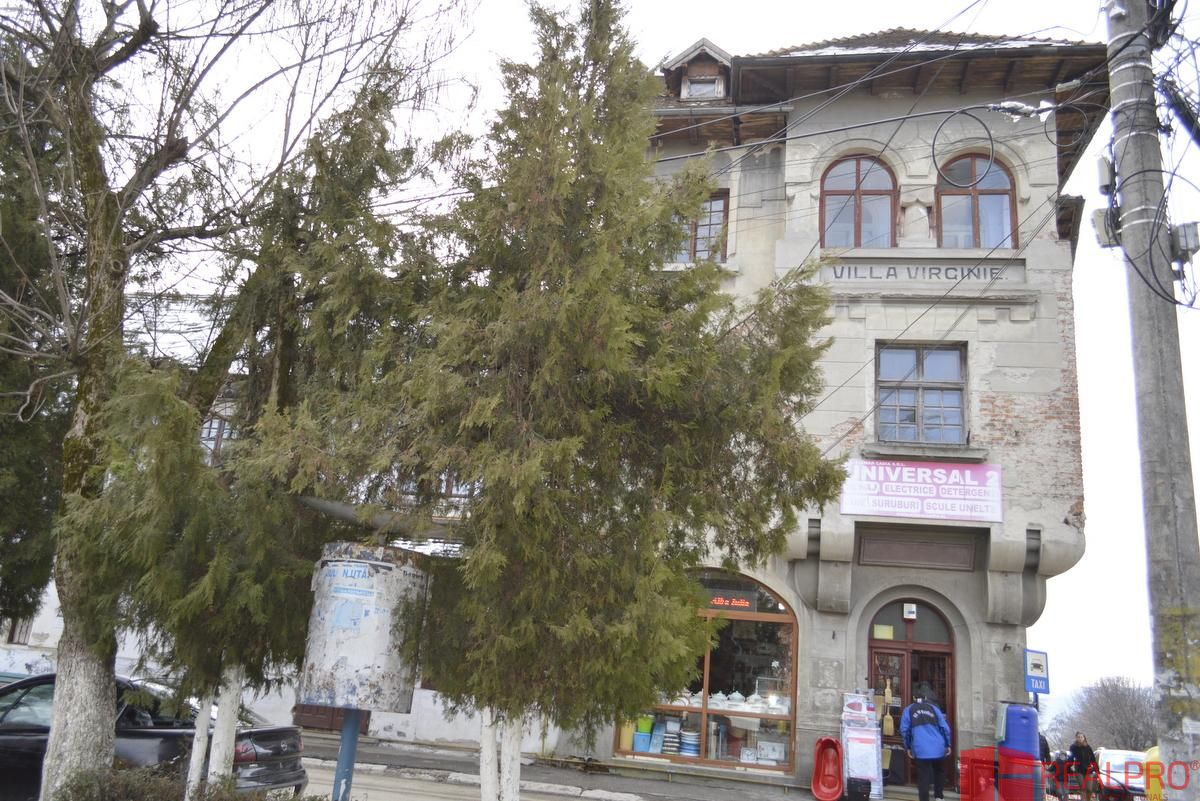 Casa de vanzare, Argeș (judet), Strada Castanilor - Foto 3
