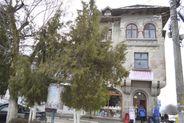 Casa de vanzare, Argeș (judet), Curtea de Argeş - Foto 3