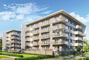 Mieszkanie na sprzedaż, Kraków, Zesławice - Foto 2