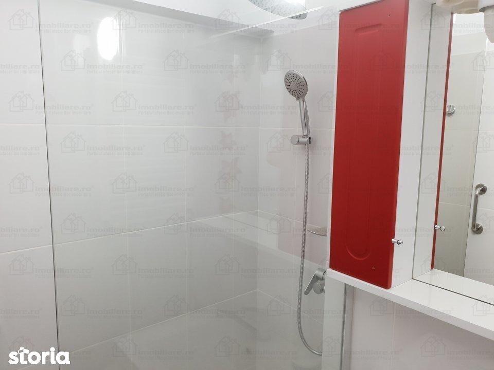 Apartament de inchiriat, Constanta, Victoria - Foto 3