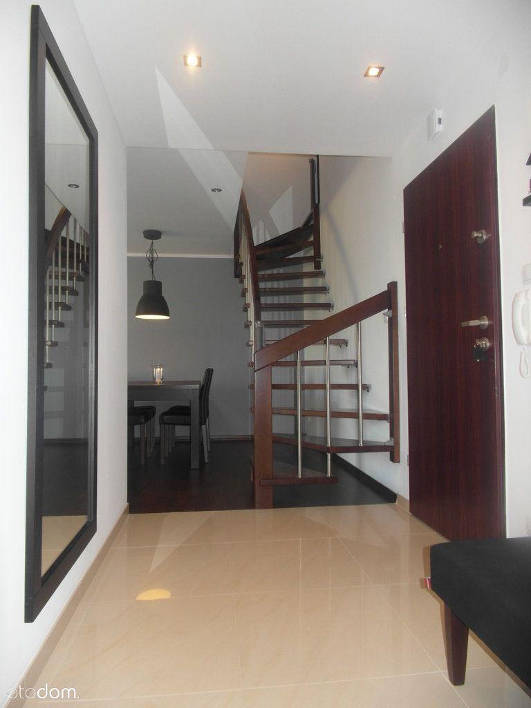 Mieszkanie na sprzedaż, Szczecin, Warszewo - Foto 15