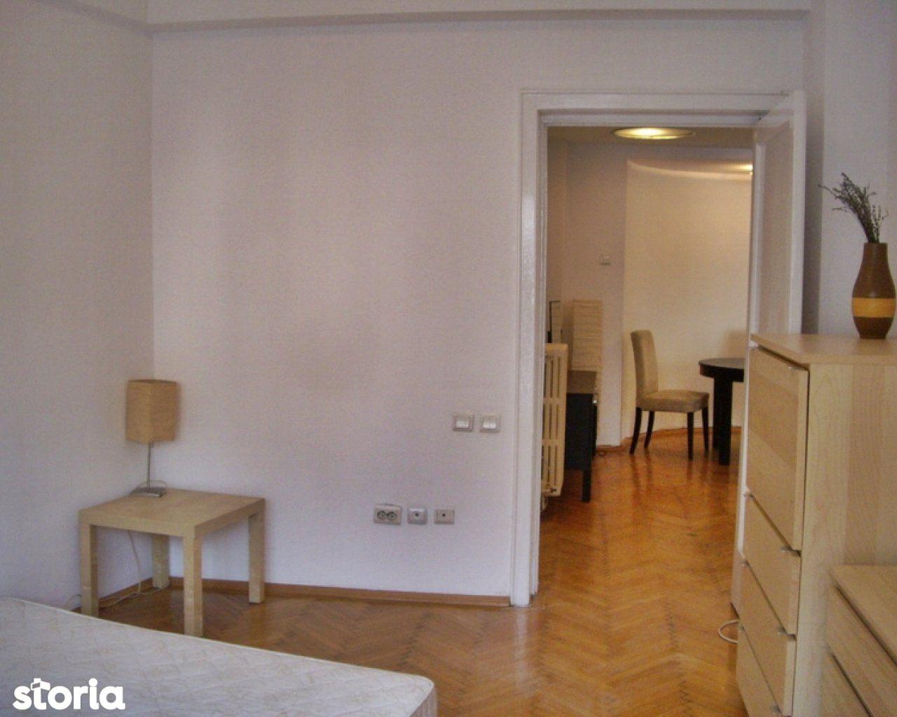 Apartament de vanzare, București (judet), Strada Vasile Lascăr - Foto 8