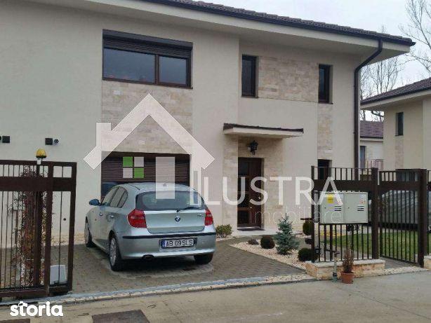 Apartament de vanzare, Cluj (judet), Strada Tăuțiului - Foto 2