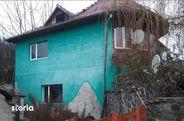 Casa de vanzare, Buzău (judet), Pătârlagele - Foto 1