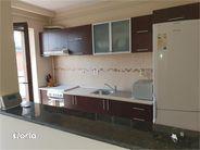 Apartament de vanzare, Argeș (judet), Aleea Ioan Ursu - Foto 2