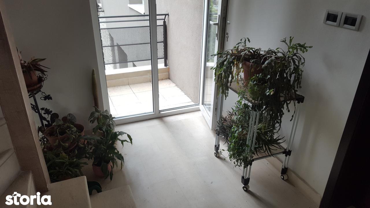 Apartament de inchiriat, Cluj (judet), Aleea Rășinari - Foto 16