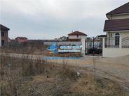 Teren de Vanzare, Ilfov (judet), Strada Livezilor - Foto 5