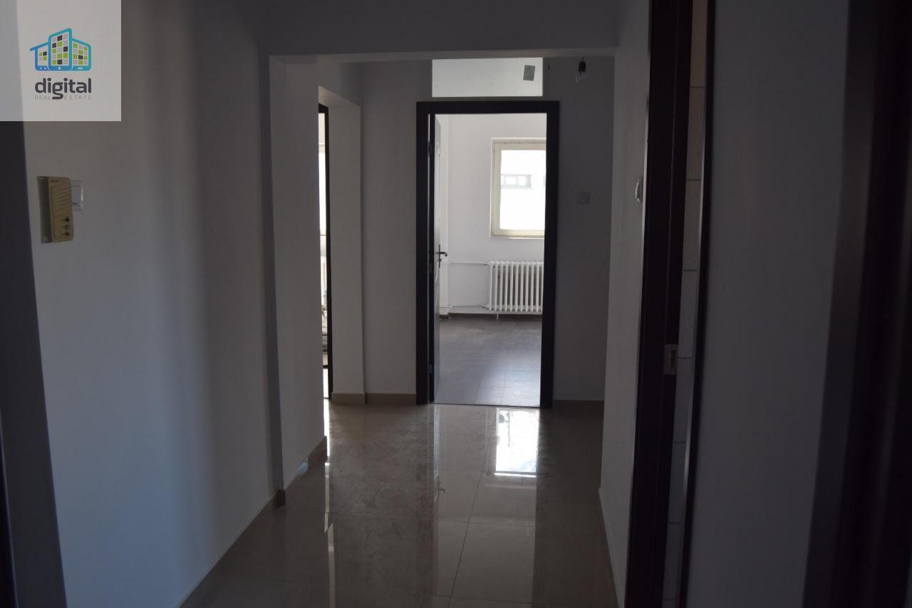 Apartament de inchiriat, Bucuresti, Sectorul 4, Tineretului - Foto 9