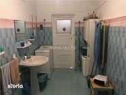 Apartament de vanzare, Sibiu (judet), Orasul de Sus - Foto 13