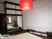 Apartament de inchiriat, Cluj (judet), Piața Mihai Viteazul - Foto 4