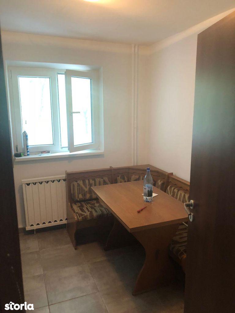 Apartament de inchiriat, București (judet), Strada Zamfir Olaru - Foto 6
