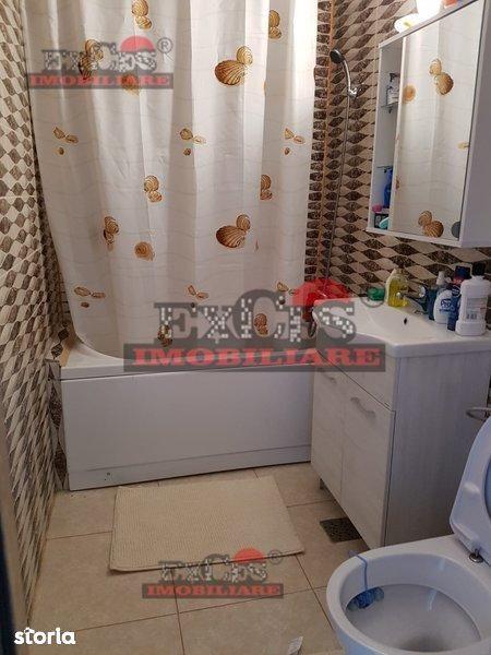 Apartament de inchiriat, Bucuresti, Sectorul 4, Brancoveanu - Foto 7