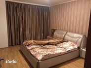 Apartament de inchiriat, București (judet), Sectorul 5 - Foto 6