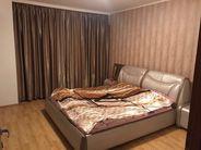 Apartament de inchiriat, Bucuresti, Sectorul 5 - Foto 6