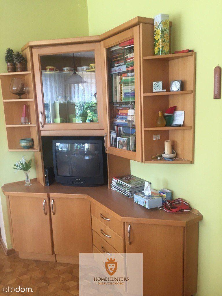 Dom na sprzedaż, Sękocin Stary, pruszkowski, mazowieckie - Foto 4