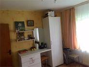 Apartament de vanzare, Argeș (judet), Strada Gârlei - Foto 8