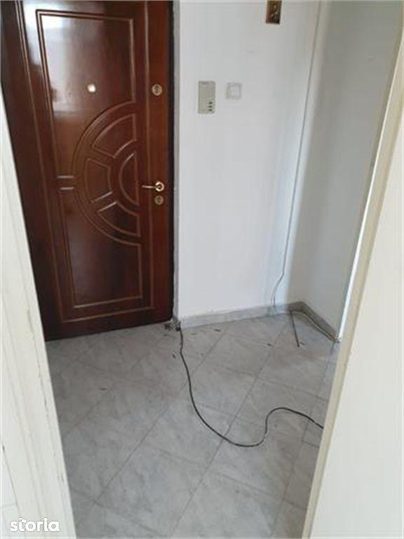 Apartament de vanzare, Sibiu (judet), Aleea Geniștilor - Foto 8