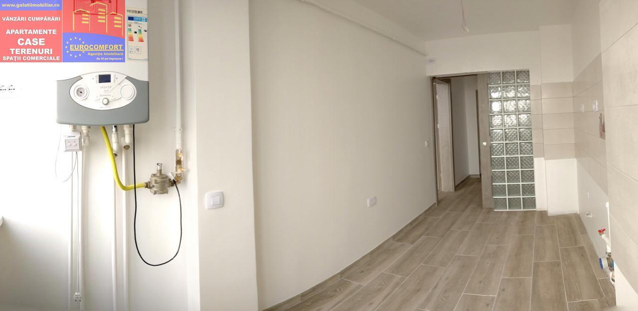 Apartament de vanzare, Galați (judet), Tiglina 1 - Foto 7