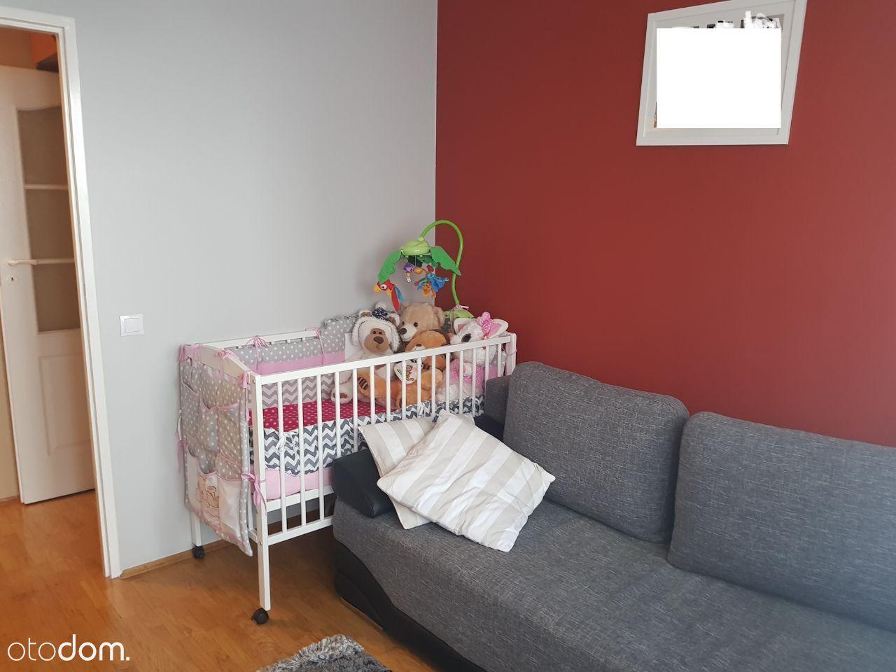 Mieszkanie na sprzedaż, Marki, Struga - Foto 2
