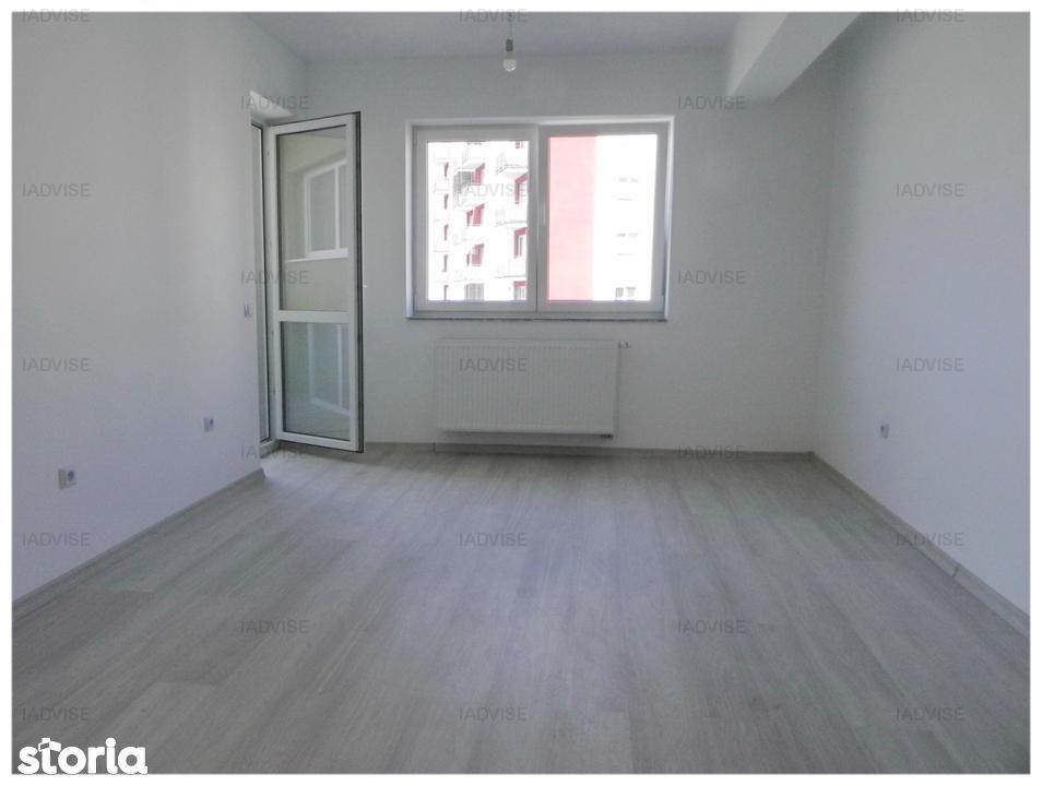 Apartament de vanzare, Brașov (judet), Strada Pelicanului - Foto 6