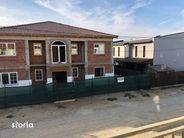 Apartament de inchiriat, Timiș (judet), Giroc - Foto 5