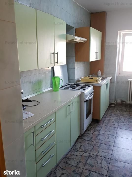 Apartament de inchiriat, Iași (judet), Bulevardul Independenței - Foto 8