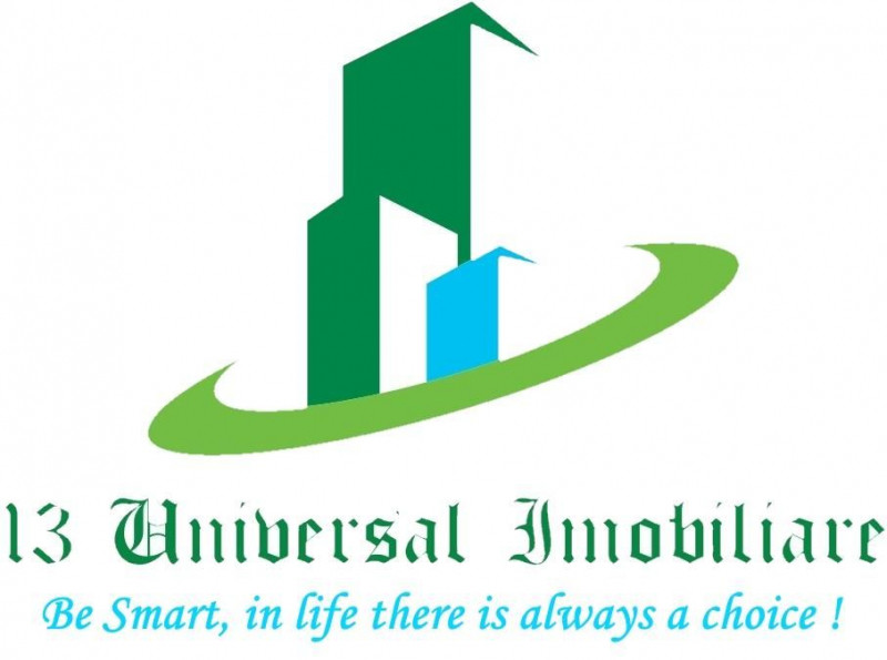 13 Universal Imobiliare