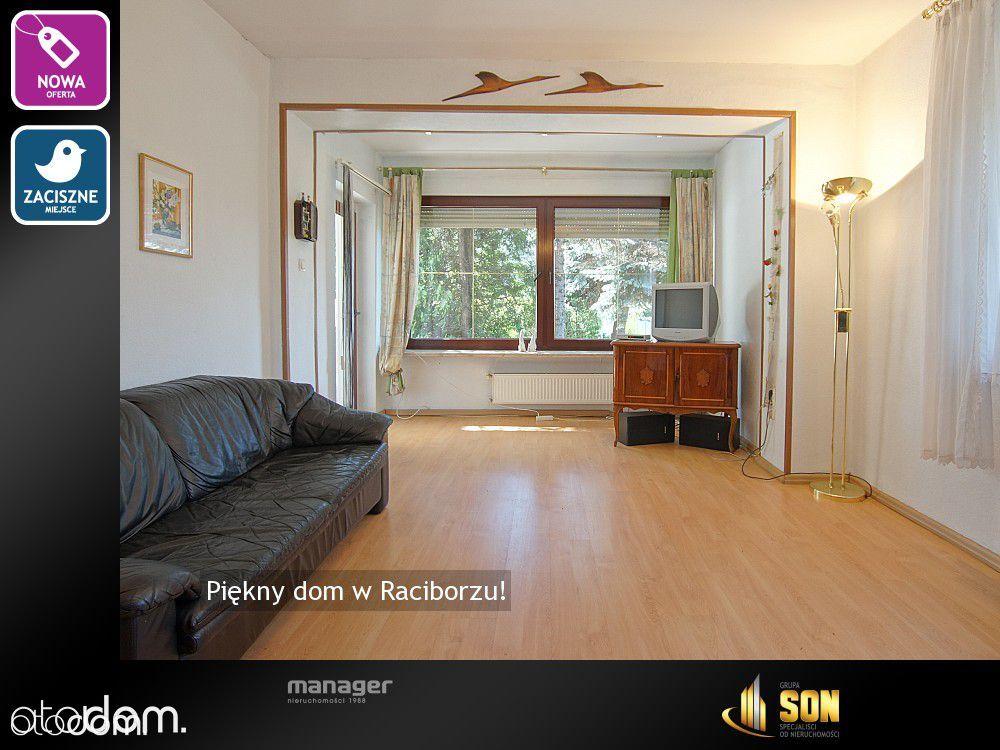 Dom na sprzedaż, Racibórz, raciborski, śląskie - Foto 8