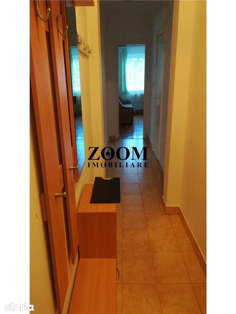 Apartament de inchiriat, Cluj (judet), Aleea Clăbucet - Foto 9