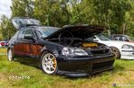 Honda Civic Honda Civic VI B18C4 EJ9 2000 - 3