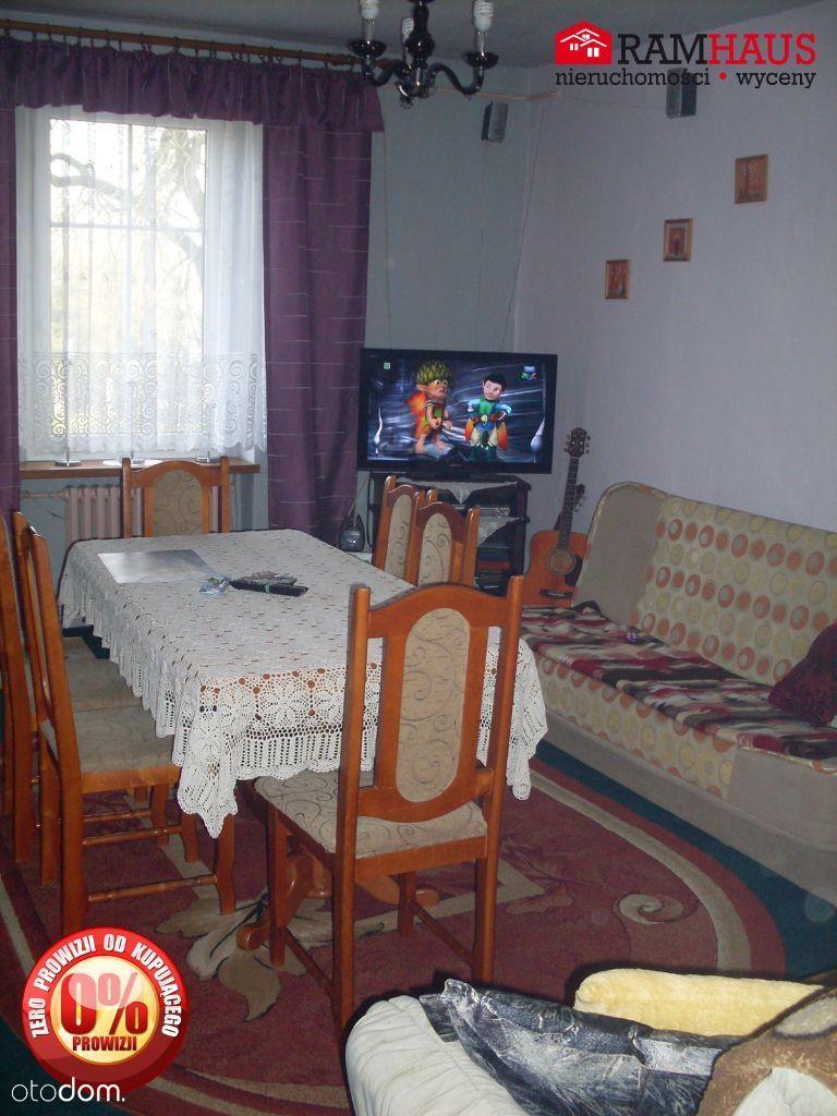 Mieszkanie na sprzedaż, Chojnów, legnicki, dolnośląskie - Foto 6