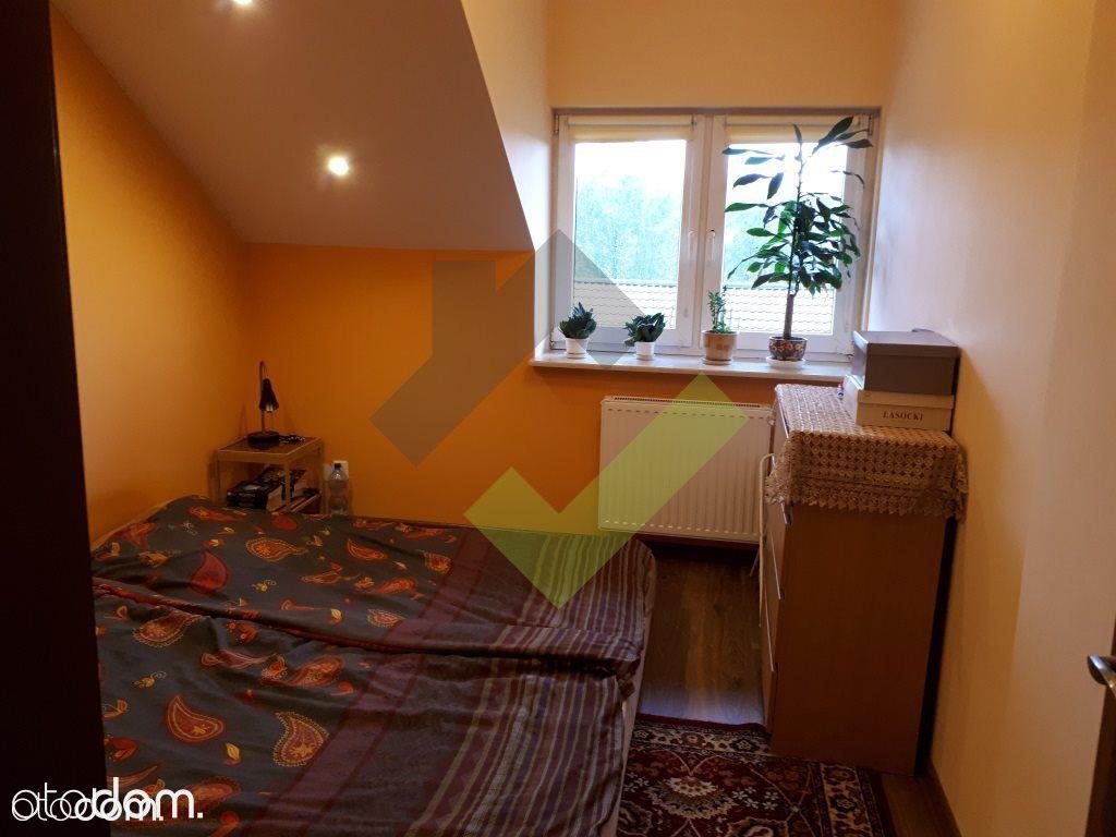 Dom na sprzedaż, Dobczyn, wołomiński, mazowieckie - Foto 3