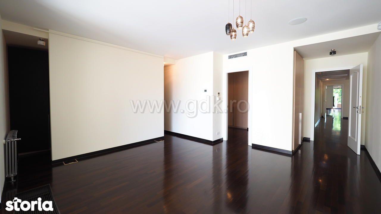 Apartament de vanzare, București (judet), Strada Iancu de Hunedoara - Foto 7